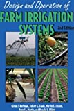 img - for Design And Operation Of Farm Irrigation Systems book / textbook / text book