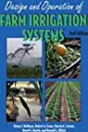 Design And Operation Of Farm Irrigati...