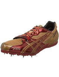 ASICS Men's Turbo Phantom Track & Field Shoe