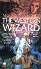 The Western Wizard (Renshai Trilogy)