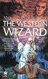 The Western Wizard (Renshai Trilogy) (0886775205) by Reichert, Mickey Zucker
