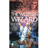 The Western Wizard (Renshai Trilogy) ~ Mickey Zucker Reichert