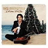 Christmas With You ~ Rick Springfield