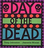 Day of the Dead (0152024468) by Johnston, Tony