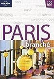 echange, troc Caroline Delabroy - Paris branché