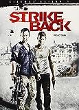 Strike Back - Cinemax Saison 1 (HBO) - Project Dawn (dvd)