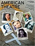 Magazine - American Theatre