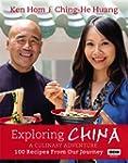 Exploring China: A Culinary Adventure...