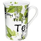 Tapestry of Tea Mug Small