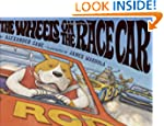 The Wheels on the Race Car