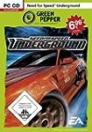Need for Speed: Underground [Green Pe...