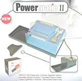 Powermatic II Electric Cigarette Making Machine
