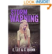 Caisey Quinn (Author), Elizabeth Lee (Author)  (9)  Download:   $0.99