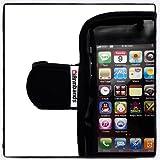 iArmbands iPod Touch Armband ~ iArmBands