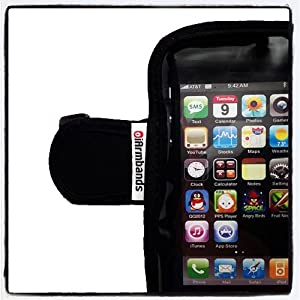 Iphone 5 Armband That Fits Otterbox