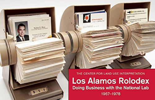 los-alamos-rolodex-doing-business-with-the-national-lab-1967-1978
