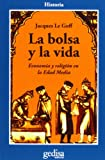 img - for BOLSA Y VIDA ED.13 Gedisa book / textbook / text book