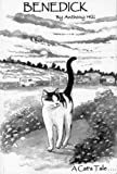 img - for Benedick - A Cat's Tale book / textbook / text book