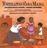img - for Little Tortillas for Mama/Tortillitas Para Mama (Owlet Book) book / textbook / text book