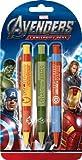 Anker Avengers 3 Pen Set