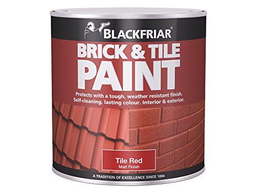 blackfriar-bkfbtmr500-500-ml-brick-and-tile-paint-matt-red