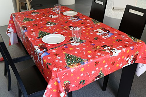 non-woven-christmas-pattern-oil-proof-table-cover-tablecloths-137cm-x-200cm-by-fancy-fix