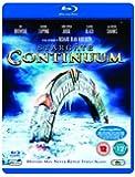 Stargate: Continuum [Blu-ray] [2008]
