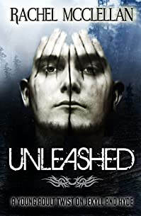 Unleashed by Rachel McClellan ebook deal
