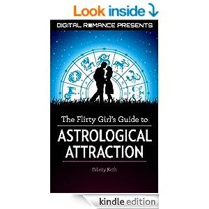 http://www.amazon.com/Flirty-Girls-Guide-Astrological-Attraction-ebook/dp/B00JWTGFE0/ref=zg_bs_digital-text_f_42