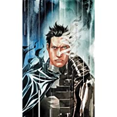 Batman: Streets of Gotham: The House of Hush by Paul Dini and Dustin Nguyen