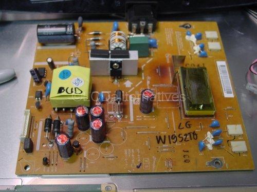 Repair Kit, LG W1952