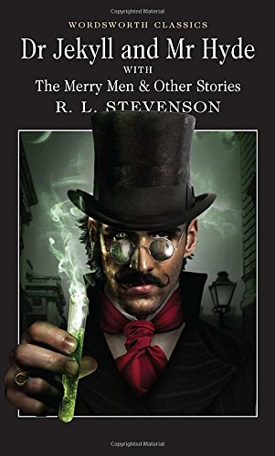 Dr. Jekyll and Mr. Hyde (character)
