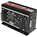MSD 7330 Black 7AL-3 Pro Drag Race Ignition Control