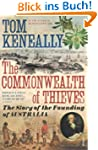 The Commonwealth of Thieves: The Stor...