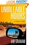Unbillable Hours: A True Story