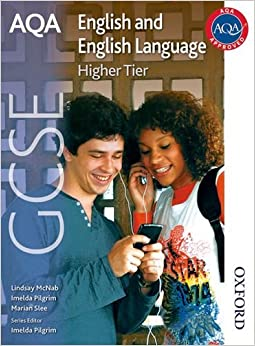 aqa a2 english coursework A level english coursework planning to enable students to succeed a2 english language coursework investigation types (aqa b.
