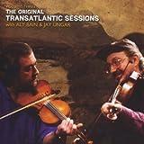 Transatlantic Sessions: Series 1: Volume Three