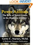 Power Animals: The Role of Spirit Gui...