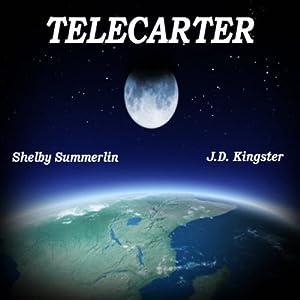 Telecarter Audiobook