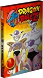 echange, troc Dragon Ball Z - Vol. 14