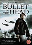 echange, troc Bullet in the Head [Import anglais]