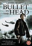 echange, troc Bullet in the Head [Import anglais]