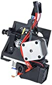 LulzBot TAZ Single Extruder Tool Head v2, 0.35 Nozzle