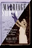 img - for Marriage Shock book / textbook / text book