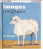 echange, troc Pierre Coran, Laurent Richard - La Ferme