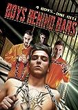 Boys Behind Bars [Import]