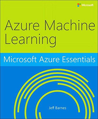 microsoft-azure-essentials-azure-machine-learning