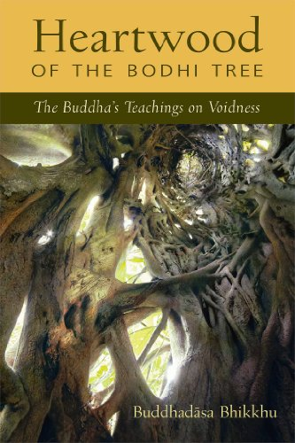 heartwood-of-the-bodhi-tree-the-buddhas-teaching-on-voidness