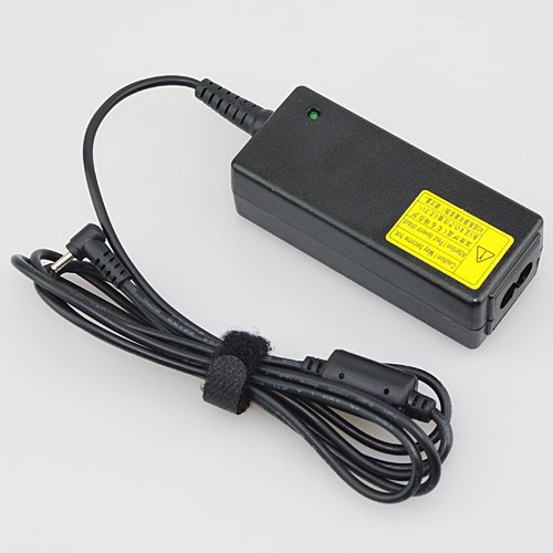 ABLEGRID Trademarked AC ADAPTER FOR ASUS 90 XB020APW0005�??0Q Netbook BATTERY CHARGER POWER Twine SUPPLY Brand New