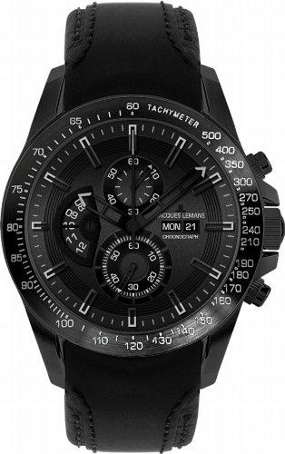 black friday price Jacques Lemans 1-1635C